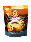 Naturegift Coffee Plus Sugar Free Slimming Weight Control Slen Instant Coffee