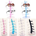 Hotsell Eyeglass Sunglass Glasses Holder Stand Show Retail Plastic Display Rack