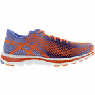 NEU Asics GEL-Super J33 Damen Laufschuhe Orange