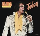 Today (legacy Edition) - Presley,Elvis New & Sealed CD Free Shipping