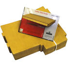 C4 A4 Postal Royal Mail Large Letter Maximum Size Post Value Cardboard Box Trend
