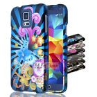 For Apple iPhone 5 Hard GLOSSY IMAGE Case Colors