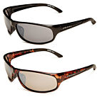 Eyelevel Cobra Polycarbonate Sunglasses Black or Tortoise