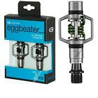 Crankbrothers XC Renn Systempedale Eggbeater 2 Fahrrad Pedale Fahrradpedale