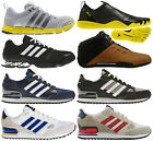 Adidas Adipure Trainer Porsche 911 S Komet Bounce Power ClimaCool Chill ZX 750