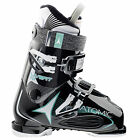 Atomic Live Fit 70 W Damen Skisteifel Skischuhe All Mountain Ski Boots NEU