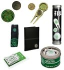 CELTIC - GOLF ACCESSORIES - Official Football - (Christmas/Birthday/Xmas Gift)