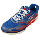 Womens Skechers Go Run 4 Running Trainer Shoes Sports Gym Trainers Ladies UK 3-8