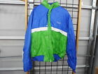 Kawasaki Women's Ladies Size Medium Long Sleeve Coat 119352