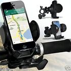 Bicycle Bike Cycle Cradle Bracket Frame Phone Mount Holder?Vodafone Smart 4 Mini