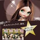 FRESH LIGHT Japan Blythe Trendy Milky Hair Color Dying Kit - New Color