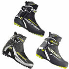Fischer RC5 Skate Men's Cross Country Ski boots NNN Shoes 2013-2016 NEW