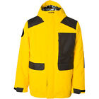 $249 NEW ANALOG DANNY DAVIS SIGNATURE MENS INSULATED SNOWBOARD JACKET S M XL