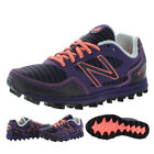 New Balance Women's WT00 Minimus V2 Trail Running Shoes