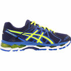 [NEU] Asics GEL-Surveyor 4 Herren Joggingschuhe Blau