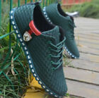 2015 NEW England Mens Breathable Recreational Shoes Casual shoes