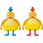 Twirlywoos Character Pack Choice of Characters One Supplied NEW