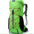 35L Unisex Outdoor Sports Camping Hiking Backpack Traveling MTB Cycling Bag P07