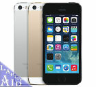Apple iPhone 5S -16GB 32GB 64GB - AT&T - Gray/Gold/Silver - Great Condition