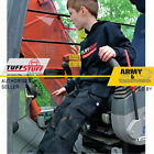 Junior Work Trouser Tuff Multi Pocket Extreme Pro Pants Triple Stitched Workwear