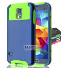 For iPhone 6 /6s NEST HYBRID TPU Hard Case Colors