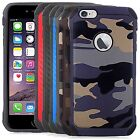 For Grand Prime ETM HYBRID TPU Hard Case Colors