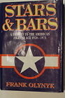 WW1 to Vitnam US Stars & Bars A Tribute to American Fighter Aces Reference Book