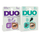 DUO Eyelash Adhesive For Individual Lashes 0.25oz 7g *Chose any 1*