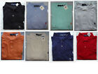 NEW Polo Ralph Lauren BIG & TALL Brand New With Tags Soft Touch Interlock Shirt