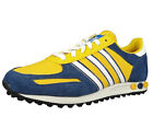 Adidas Originals LA Trainer Mens Shoes Trainers Sizes UK 7 7.5 8 8.5