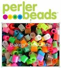 ~ 1000 PERLER Beads NEW - Choose from 47 Colors!!