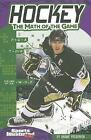 Hockey: The Math of the Game by Shane Frederick (English) Paperback Book Free Sh