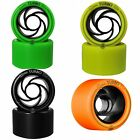 Rollerbones Turbo Speed Skate Wheels 62mm