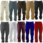 Dickies O Dog Workout Pant Cloth trousers Men's Casual 874 & 873 slim