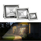 10W 20W 30W Waterproof LED Floodlight Classic RGB Security Flood Light Outdoor