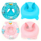 Summer Inflatable Swimming Ring Seat Baby Toddler Safety Aid Float Water Play