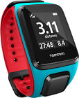 TomTom Runner 2 GPS Watch - Large Strap