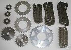 1991+%2D+1992+POLARIS+BIG+BOSS+250+6X6+CHAIN+AND+SPROCKET+KIT