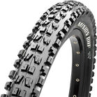 Maxxis Minion DHF - EXO TR 3C Mountain Bike Tyre Folding