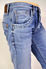 PEPE Jeans TOOTING light blue K29 Regular Fit - NEW