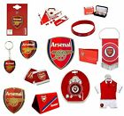 ARSENAL F.C. - Official Football Club Merchandise (Gifts, Xmas, Birthday)