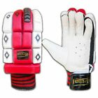 Right Handed Cricket Batting Gloves Batting Gloves RH Mens,Youth