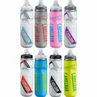 CamelBak Podium Big Chill Hydration MTB Hiking Running Outdoors Water Bottle