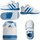 Adidas Baby Schuhe Snice 3 CF I D67285 baby shoes