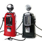 Double Pumps Cocktail Wine Gas Station Dispenser Drinks Bartending Beer Machine