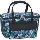 Picnic Plus Avanti Picnic Cooler 7 Colors Travel Cooler NEW