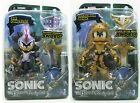 "SIR LANCELOT Sonic and the Black Knight 5"" Action Figure shadow Sonic"