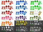 NEW PS3 Thumbsticks/D-pad/buttons/Triggers parts set for Controller R1/R2/L1/L2