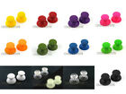 PS3 Replacement Thumbsticks for your controller - thumb sticks NEW