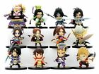 KOEI DYNASTY WARRIORS 6 SHIN SANGOKU MUSOU 5 VOL 2 MINI FIGURE